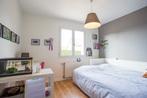 Vente Maison 6 pièces 119m² Bourgoin-Jallieu (38300) - Photo 4