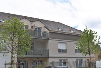 Location Appartement 3 pièces 61m² Le Plessis-Pâté (91220) - Photo 1