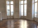 Vente Appartement 7 pièces 213m² Grenoble (38000) - Photo 9