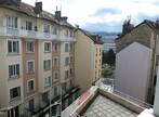 Location Appartement 3 pièces 70m² Grenoble (38000) - Photo 8