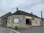 Vente Maison 8 pièces 300m² Chauny (02300) - Photo 1