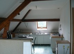 Vente Immeuble Beuvry (62660) - Photo 4