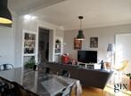Vente Appartement 6 pièces 178m² Grenoble (38000) - Photo 5