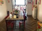 Vente Maison 10 pièces 300m² Mulhouse (68100) - Photo 16