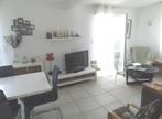 Vente Maison 5 pièces 85m² Pia (66380) - Photo 7