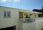 Vente Maison 5 pièces 155m² Esnandes (17137) - Photo 1