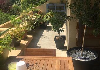 Vente Appartement 5 pièces 107m² Montélimar (26200) - Photo 1