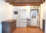 Vente Maison 3 pièces 100m² Gex (01170) - Photo 1