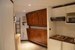 Sale Apartment 2 rooms 33m² Saint-Gervais-les-Bains (74170) - Photo 7