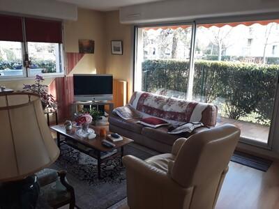 Vente Appartement 4 pièces 70m² Pau (64000) - Photo 3