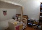 Vente Maison 7 pièces 148m² SAINT-GERMAIN-DE-LONGUE-CHAUME - Photo 8