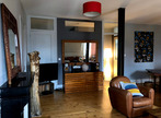 Location Appartement 2 pièces 98m² Grenoble (38000) - Photo 1