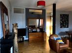 Renting Apartment 2 rooms 98m² Grenoble (38000) - Photo 1