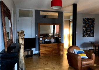Renting Apartment 2 rooms 98m² Grenoble (38000) - Photo 1