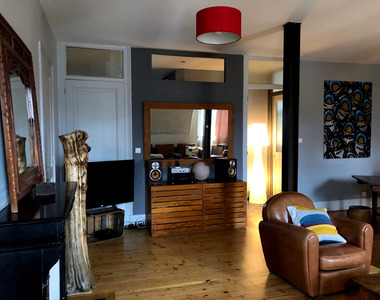 Renting Apartment 2 rooms 98m² Grenoble (38000) - photo