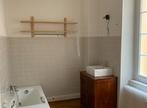 Vente Appartement 3 pièces 81m² Mulhouse (68100) - Photo 5