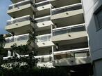 Location Appartement 1 pièce 37m² Grenoble (38100) - Photo 1
