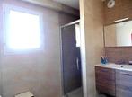Vente Appartement 3 pièces 75m² Chatuzange-le-Goubet (26300) - Photo 4