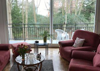Vente Appartement 4 pièces 88m² Le Havre (76620) - Photo 1