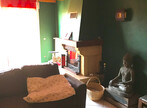 Sale House 7 rooms 190m² AILLEVILLERS - Photo 10