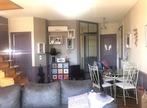 Vente Appartement 4 pièces 86m² Roanne (42300) - Photo 2
