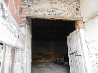 Vente Maison Saint-Julien-de-Coppel (63160) - Photo 12