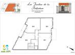 Les Jardins de la Préfecture Agen (47000) - Photo 8
