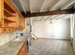 Vente Maison 3 pièces 82m² Moirans (38430) - Photo 2