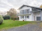 Vente Maison 5 pièces 169m² Mouguerre (64990) - Photo 14
