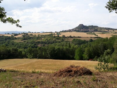 Vente Terrain 962m² Yronde-et-Buron (63270) - Photo 3