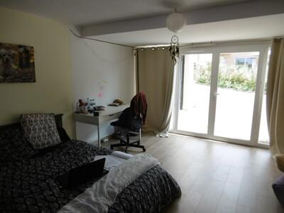 Vente Maison 189m² Saint-Maurice (63270) - Photo 18