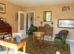 Vente Appartement 2 pièces 50m² Saint-Ismier (38330) - Photo 4