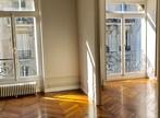 Vente Appartement 6 pièces 115m² Paris 15 (75015) - Photo 5
