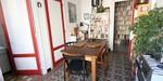 Vente Appartement 2 pièces 67m² Grenoble (38000) - Photo 7