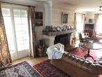 Sale House 6 rooms 200m² Étaples sur Mer (62630) - Photo 2