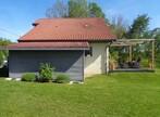 Vente Maison 4 pièces 110m² Paladru (38850) - Photo 23