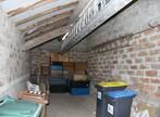 Vente Maison 7 pièces 160m² Charavines (38850) - Photo 11