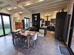 Sale House 4 rooms 115m² Proche Cherisy - Photo 2
