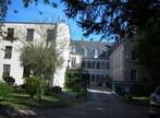 Vente Appartement 4 pièces 92m² Orléans (45000) - Photo 1
