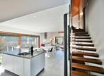 Vente Maison 6 pièces 190m² Archamps (74160) - Photo 2