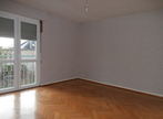 Vente Appartement 3 pièces 71m² LUXEUIL LES BAINS - Photo 2