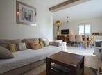 Vente Maison 7 pièces 118m² Vaulx-Milieu (38090) - Photo 7