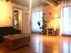 Vente Maison 6 pièces 250m² Saint-Didier-sur-Beaujeu (69430) - Photo 3