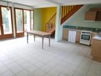 Location Maison 3 pièces 109m² Grézieu-la-Varenne (69290) - Photo 3