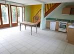 Location Maison 3 pièces 109m² Grézieu-la-Varenne (69290) - Photo 2