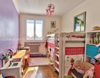Vente Appartement 4 pièces 93m² Lyon 08 (69008) - Photo 4