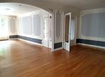 Location Appartement 5 pièces 131m² Vichy (03200) - Photo 2