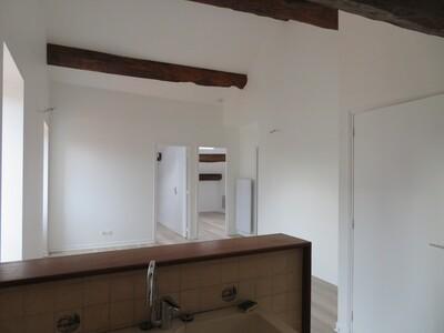 Location Appartement 48m² Billom (63160) - Photo 9