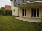 Location Appartement 3 pièces 62m² Pfaffenheim (68250) - Photo 9