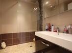 Vente Appartement 4 pièces 74m² Fontaine (38600) - Photo 8